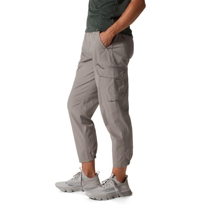 Pantalon cargo Cascade Pass™ Femme Pantalon cargo Cascade Pass™ Femme, a1