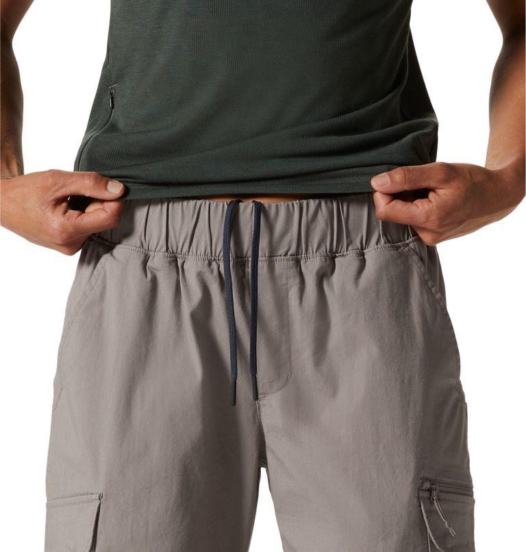 Pantalon cargo Cascade Pass™ Femme Pantalon cargo Cascade Pass™ Femme, a2