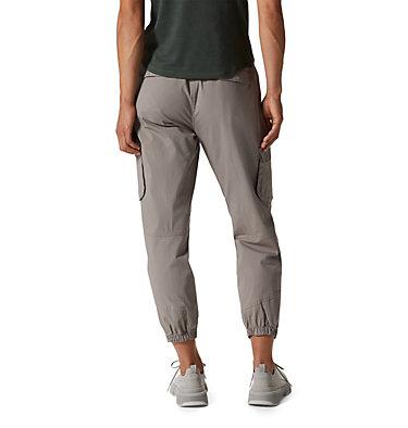 Women's Cascade Pass™ Cargo Pant Cascade Pass™ Cargo Pant | 205 | L, Dunes, back