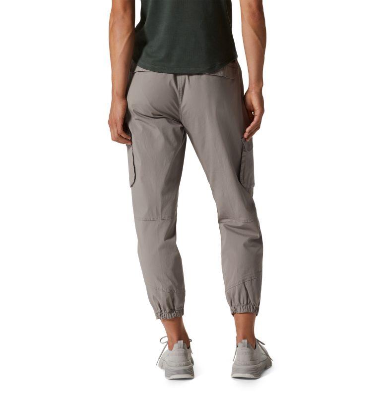 Pantalon cargo Cascade Pass™ Femme Pantalon cargo Cascade Pass™ Femme, back
