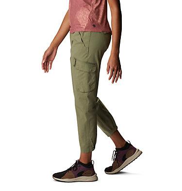Women's Cascade Pass™ Cargo Pant Cascade Pass™ Cargo Pant | 205 | L, Light Army, a1