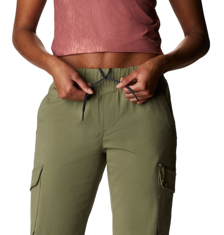 Women's Cascade Pass™ Cargo Pant Women's Cascade Pass™ Cargo Pant, a2