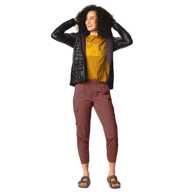 Pantalon cargo Cascade Pass™ Femme Pantalon cargo Cascade Pass™ Femme, a9