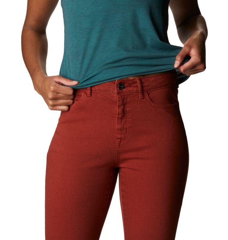 Women's Hardwear Twill™ Ankle Jean Women's Hardwear Twill™ Ankle Jean, a2
