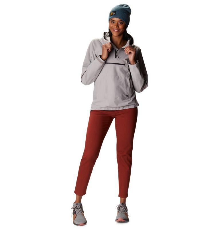 Women's Hardwear Twill™ Ankle Jean Women's Hardwear Twill™ Ankle Jean, a9