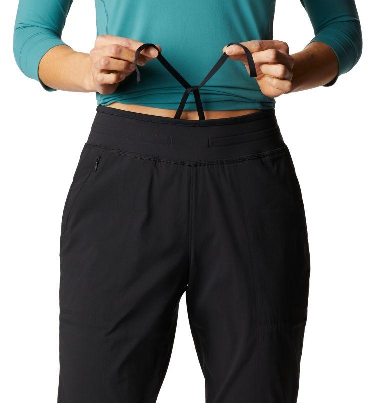Pantalon doublé Dynama™ Femme Pantalon doublé Dynama™ Femme, a2