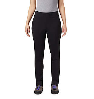 Women's Dynama™ Lined Pant