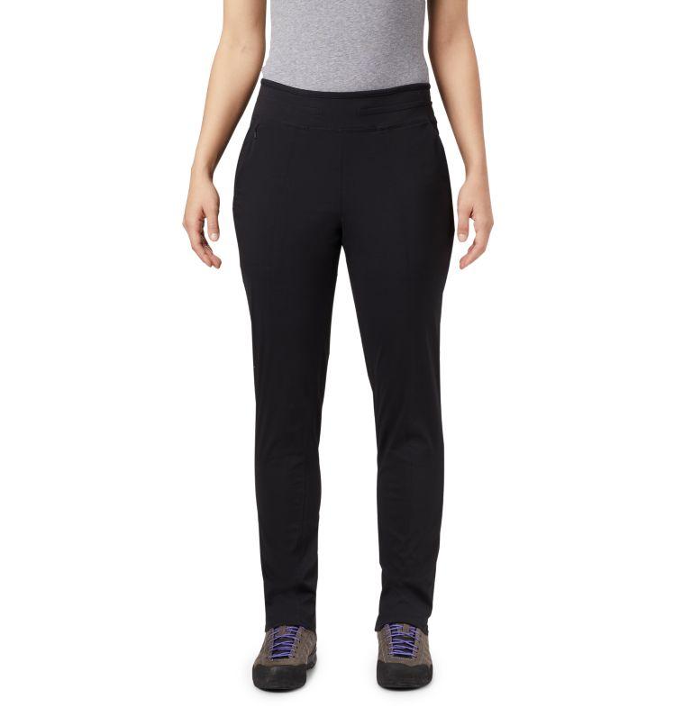 Pantalon doublé Dynama™ Femme Pantalon doublé Dynama™ Femme, front