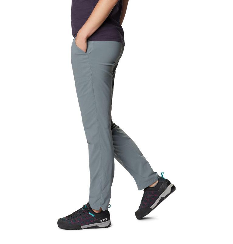 Dynama™ Lined Pant | 054 | XS Women's Dynama™ Lined Pant, Light Storm, a1