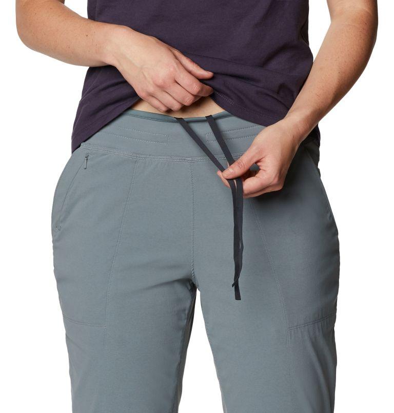 Dynama™ Lined Pant | 054 | XS Women's Dynama™ Lined Pant, Light Storm, a2