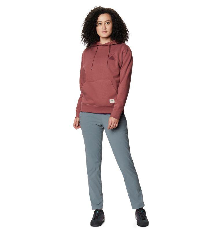 Women's Dynama™ Lined Pant Women's Dynama™ Lined Pant, a9