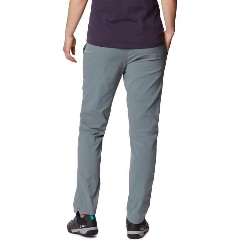 Women's Dynama™ Lined Pant Women's Dynama™ Lined Pant, back