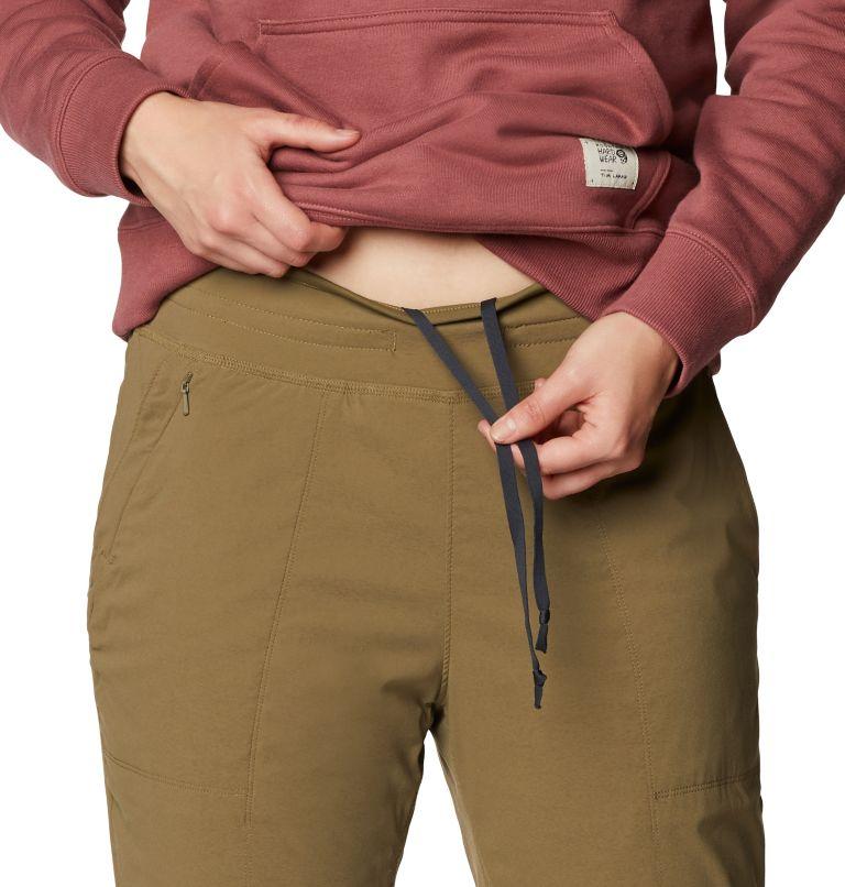 Women's Dynama™ Lined Pant Women's Dynama™ Lined Pant, a2