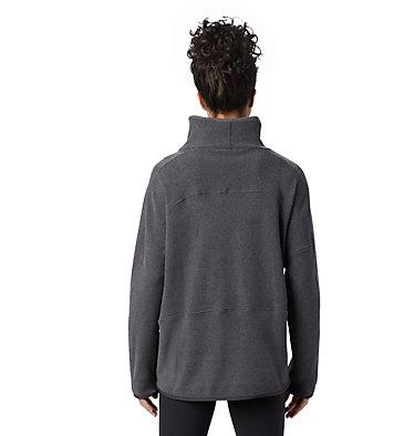 Women's Ordessa™ Pullover Ordessa™ Pullover   643   L, Void, back