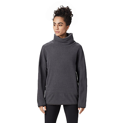 Women's Ordessa™ Pullover Ordessa™ Pullover   643   L, Void, front