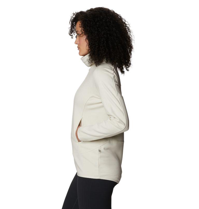 Ordessa™ Pullover | 022 | M Women's Ordessa™ Pullover, Stone, a1