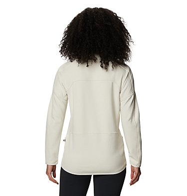 Women's Ordessa™ Pullover Ordessa™ Pullover   643   L, Stone, back