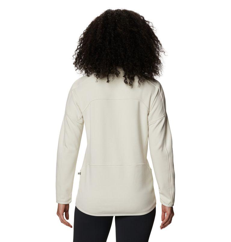Ordessa™ Pullover | 022 | M Women's Ordessa™ Pullover, Stone, back