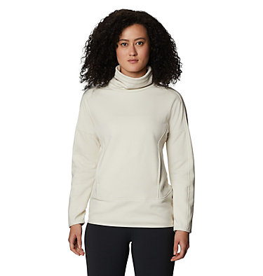 Women's Ordessa™ Pullover Ordessa™ Pullover   643   L, Stone, front