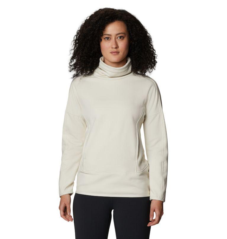 Ordessa™ Pullover | 022 | M Women's Ordessa™ Pullover, Stone, front