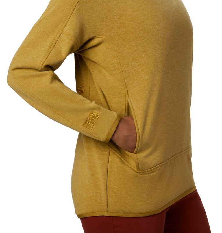 Women's Ordessa™ Pullover Women's Ordessa™ Pullover, a2