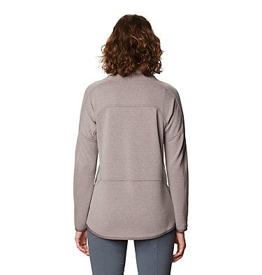 Women's Ordessa™ Pullover Ordessa™ Pullover   643   L, Warm Ash, back