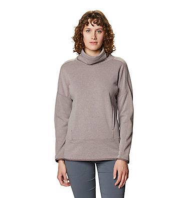 Women's Ordessa™ Pullover Ordessa™ Pullover   643   L, Warm Ash, front