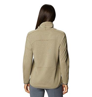 Women's Ordessa™ Pullover Ordessa™ Pullover   643   L, Raw Clay, back