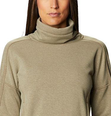 Women's Ordessa™ Pullover Ordessa™ Pullover   643   L, Raw Clay, front