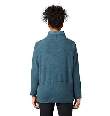 Women's Ordessa™ Pullover Ordessa™ Pullover   643   L, Icelandic, back