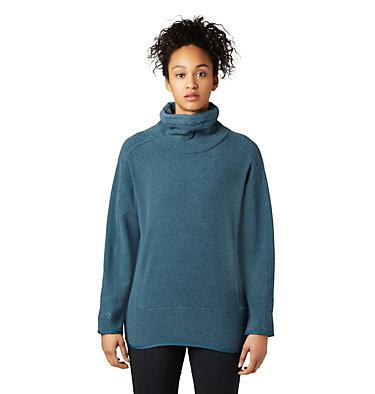 Women's Ordessa™ Pullover Ordessa™ Pullover   643   L, Icelandic, front