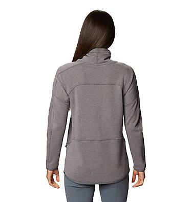 Women's Ordessa™ Pullover Ordessa™ Pullover   643   L, Dark Zinc, back