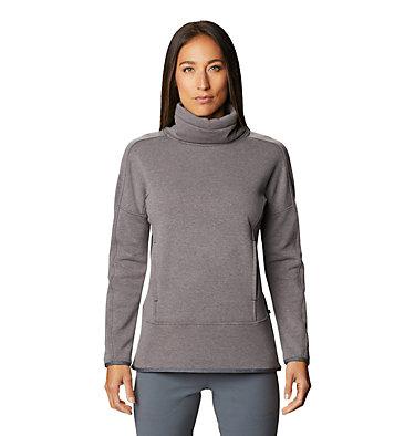 Women's Ordessa™ Pullover Ordessa™ Pullover   643   L, Dark Zinc, front