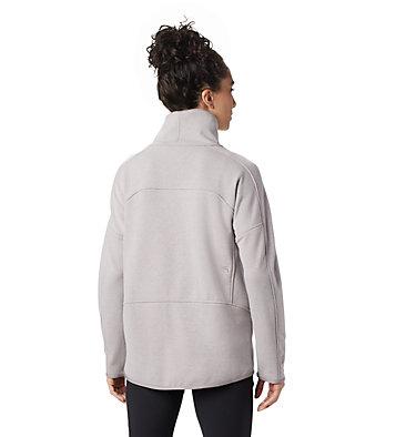Women's Ordessa™ Pullover Ordessa™ Pullover   643   L, Mystic Purple, back