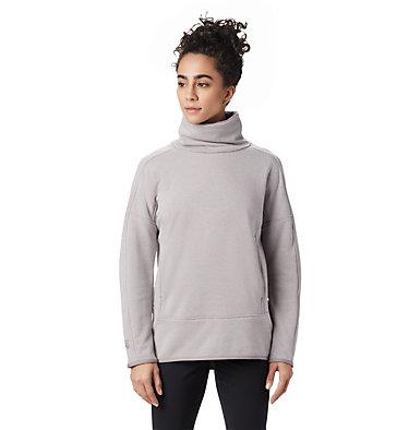 Women's Ordessa™ Pullover Ordessa™ Pullover   643   L, Mystic Purple, front