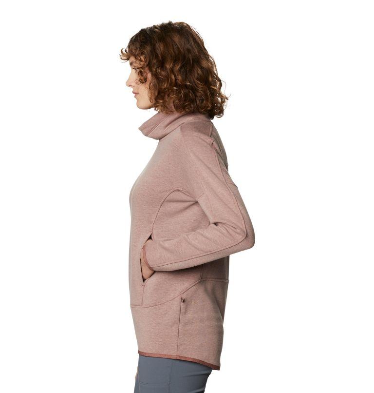 Ordessa™ Pullover | 643 | M Women's Ordessa™ Pullover, Clay Earth, a1