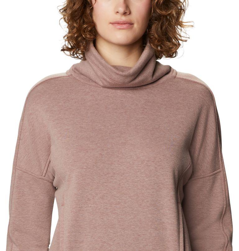Ordessa™ Pullover | 643 | M Women's Ordessa™ Pullover, Clay Earth, a2