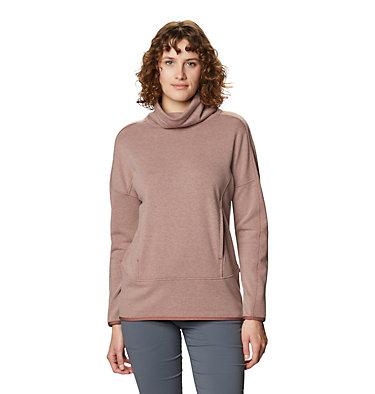 Women's Ordessa™ Pullover Ordessa™ Pullover   643   L, Clay Earth, front