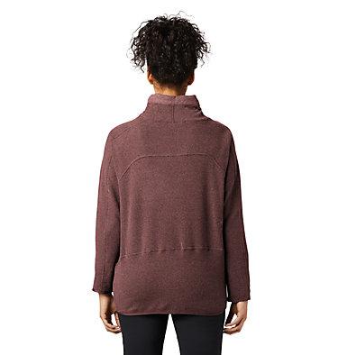 Women's Ordessa™ Pullover Ordessa™ Pullover   643   L, Washed Rock, back