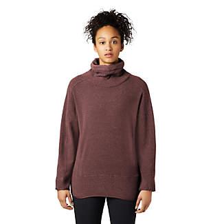 Women's Ordessa™ Pullover