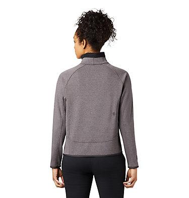 Women's Ordessa™ 1/4 Zip Ordessa™ 1/4 Zip | 012 | L, Void, back