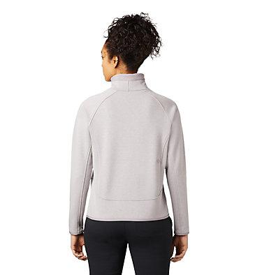 Women's Ordessa™ 1/4 Zip Ordessa™ 1/4 Zip | 012 | L, Mystic Purple, back