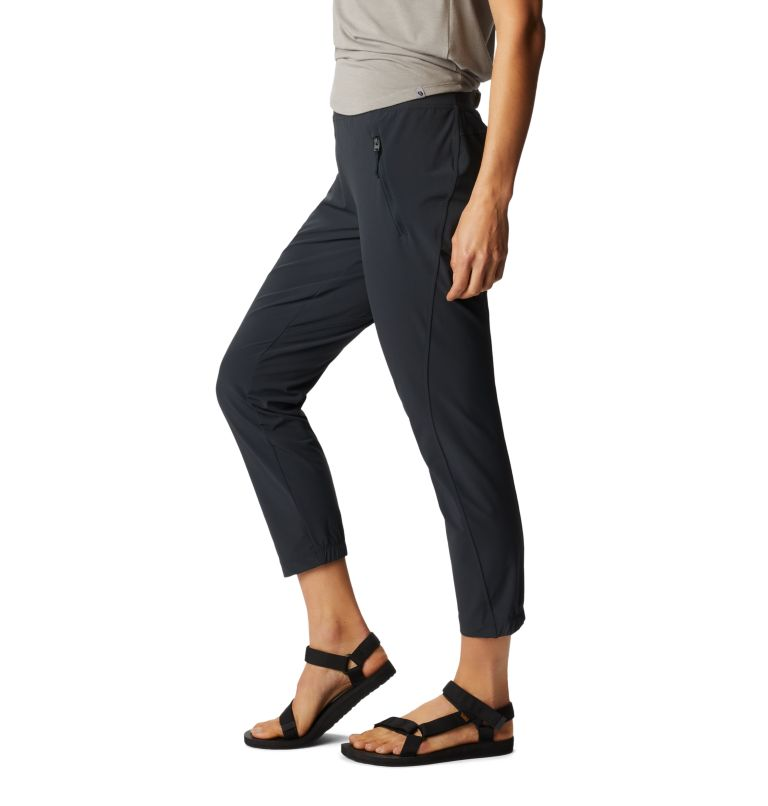 Women's Chockstone™ Pull On Pant Women's Chockstone™ Pull On Pant, a1