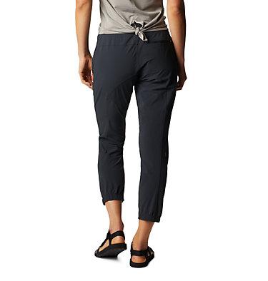 Women's Chockstone™ Pull On Pant Chockstone™ Pull On Pant | 055 | L, Dark Storm, back