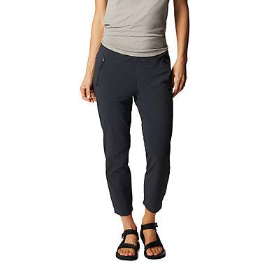 Women's Chockstone™ Pull On Pant Chockstone™ Pull On Pant | 055 | L, Dark Storm, front
