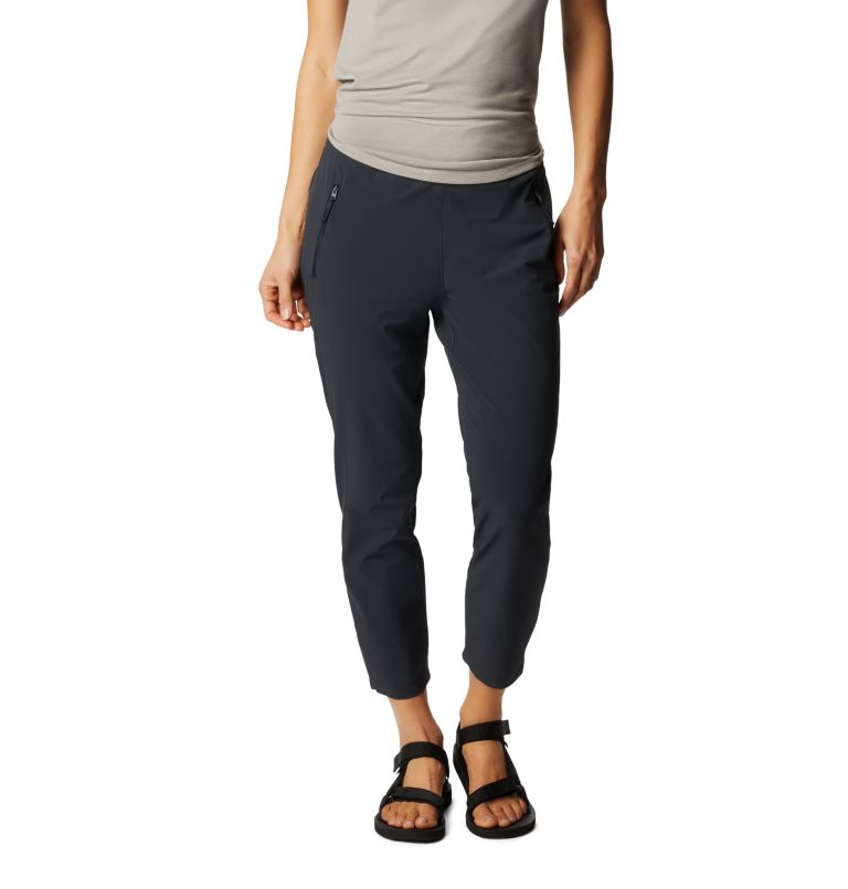 Women's Chockstone™ Pull On Pant Women's Chockstone™ Pull On Pant, front