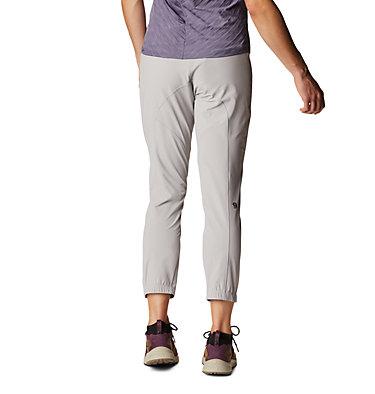 Women's Chockstone™ Pull On Pant Chockstone™ Pull On Pant | 055 | L, Light Dunes, back