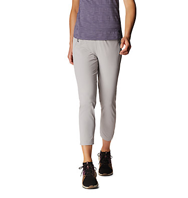 Women's Chockstone™ Pull On Pant Chockstone™ Pull On Pant | 055 | L, Light Dunes, front
