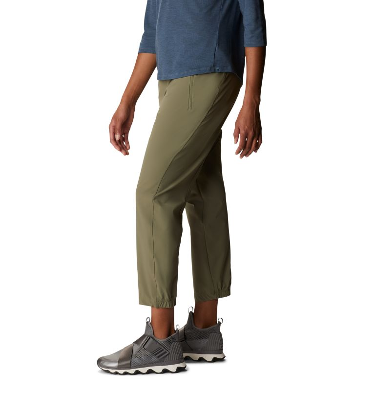 Women's Chockstone™ Pull On Pant Women's Chockstone™ Pull On Pant, a1