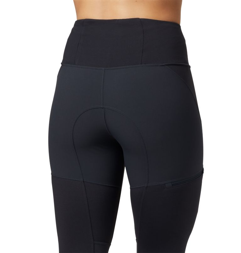 Tanderra™ Tight | 004 | L Women's Tanderra™ Tight, Dark Storm, a3